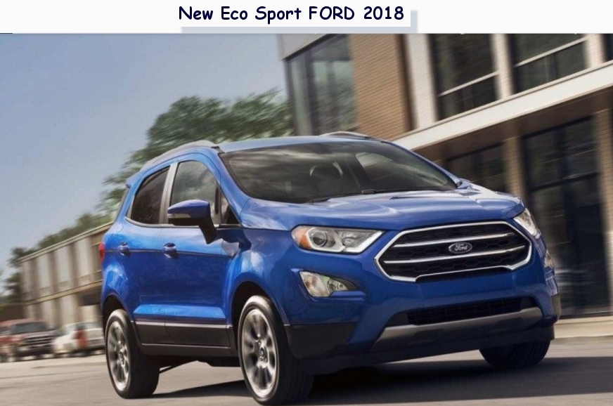 ecosport2018